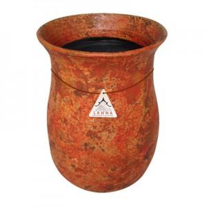 Inthanon lanna-terracotta
