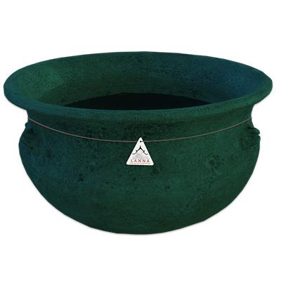 taeng-green