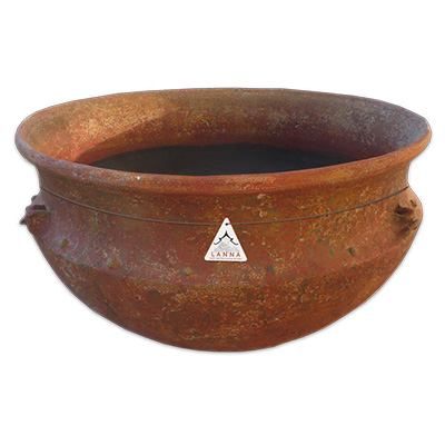 taeng-terracotta